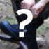 Jak dobrać odpowiedni rozmiar obuwia?